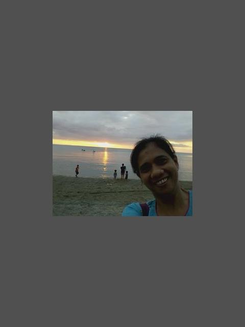 anewor main photo