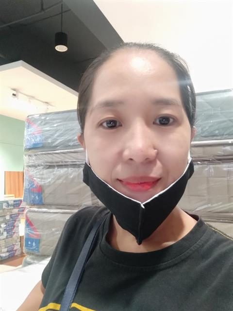 Dating profile for Diane82 from Cagayan De Oro, Philippines