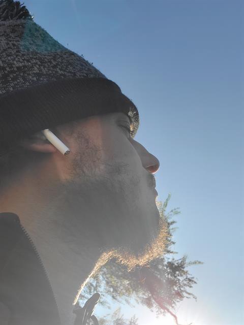 Juju989 profile photo 0