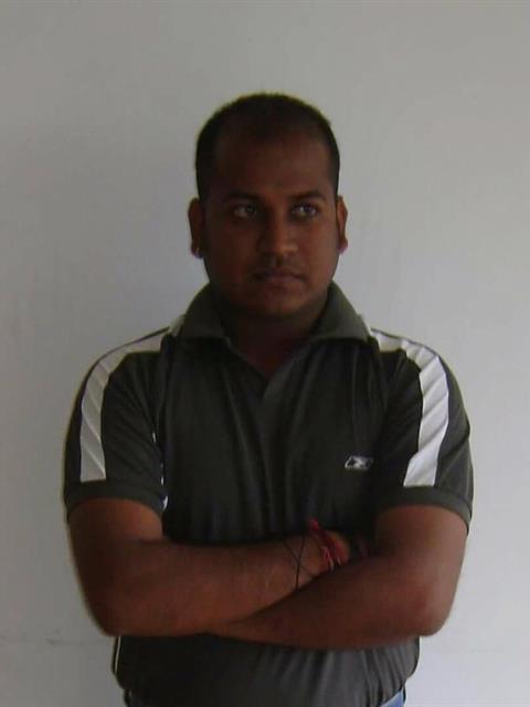 Sam007 profile photo 0