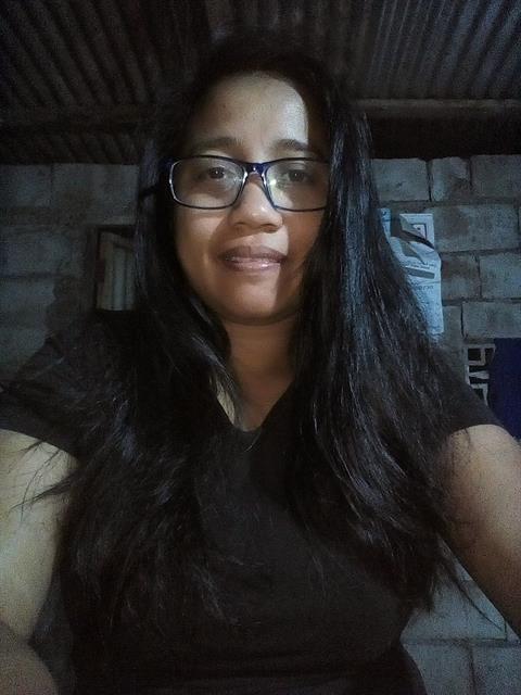 Lovely G profile photo 0