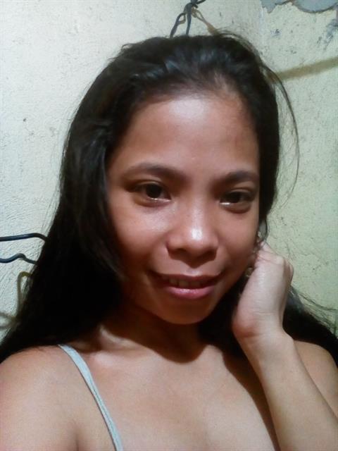 Dating profile for Shupq4u from Cebu City, Philippines