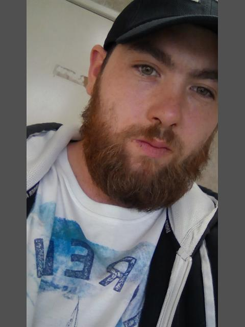 Dating profile for WelshCal96 from Liverpool, United Kingdom