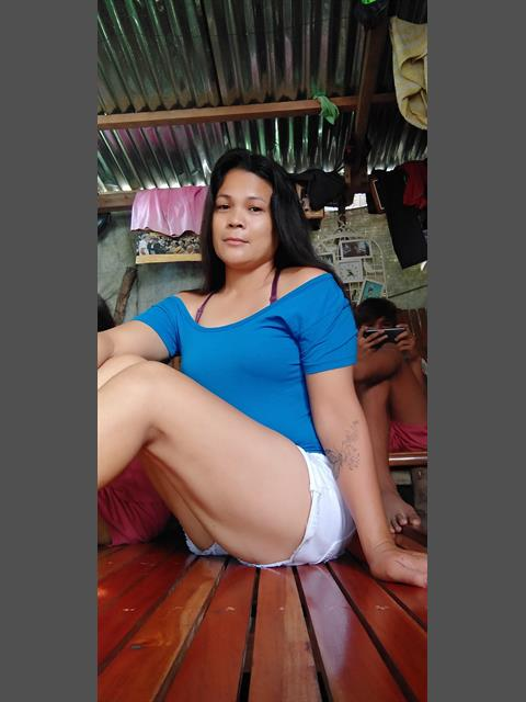 Dating profile for Pinalove from Cebu, Philippines