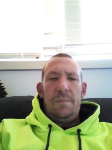 TroyDan profile photo 0