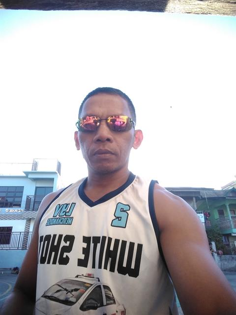 Dating profile for Billyboy from Cagayan De Oro, Philippines