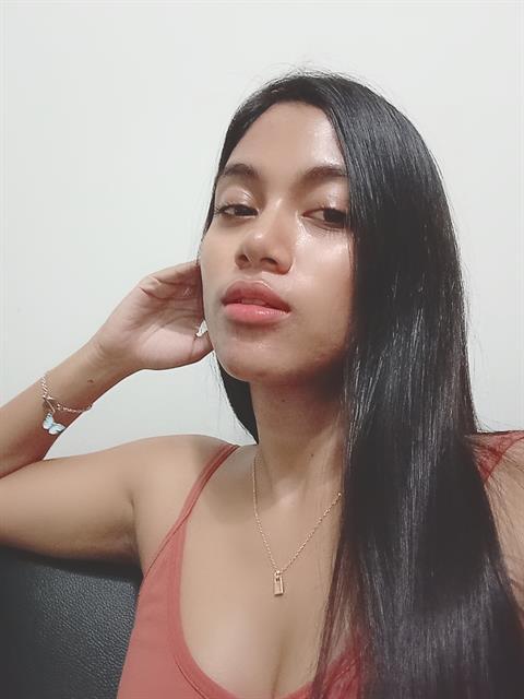 Topical girl main photo