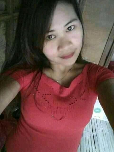 Dating profile for Karen 30 from General Santos Citycaring, Philippines