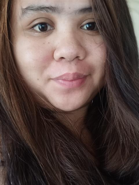 Dating profile for Sassypants from Davao City, Philippines