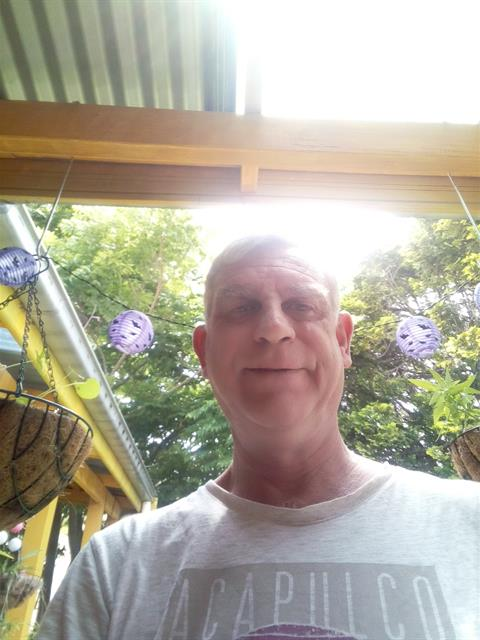 Dating profile for Ricky 64 from Coffs Harbour, Australia