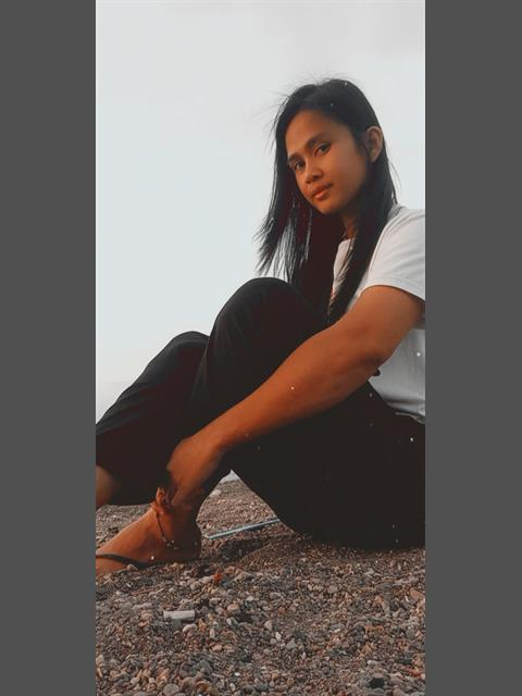 Dating profile for Anilaza12 from Cebu City, Philippines