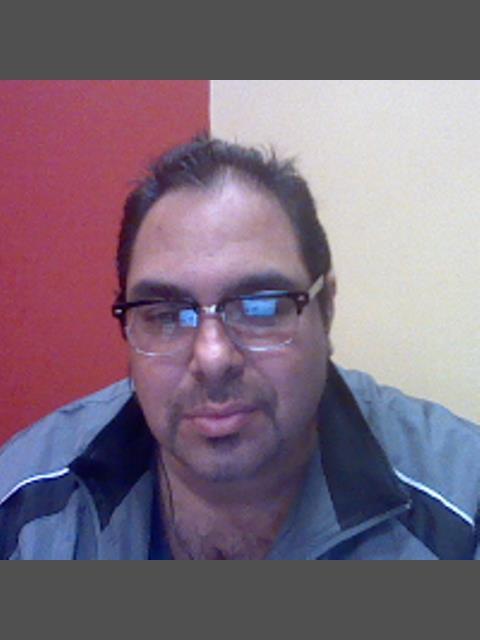 the_wanderer profile photo 1