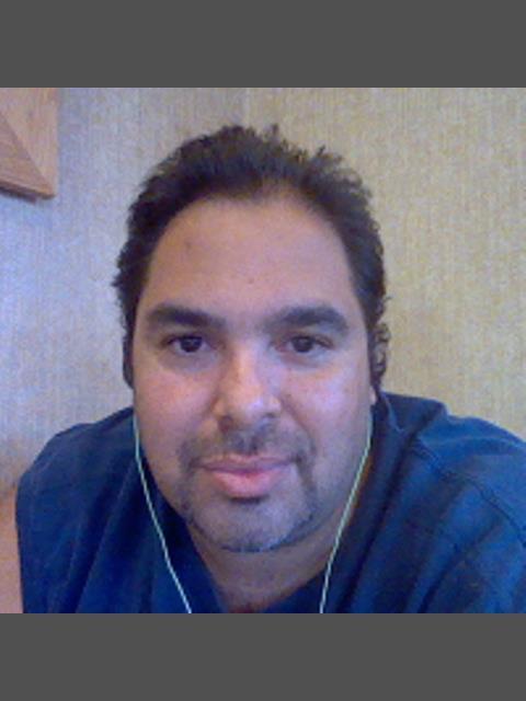 the_wanderer profile photo 2
