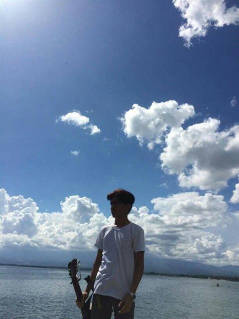 qweeeen21 profile photo 0
