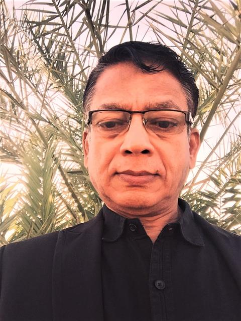 Dating profile for Sal0821 from Dubai - United Arab Emirates, United Arab Emirates