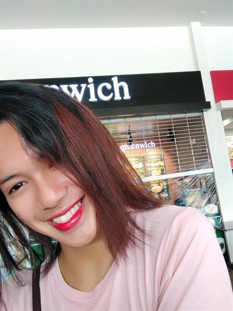 AngelaParra profile photo 0