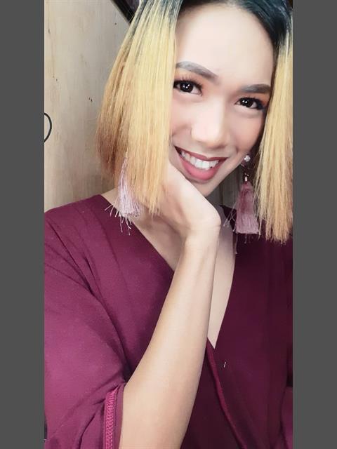 AngelaParra profile photo 3