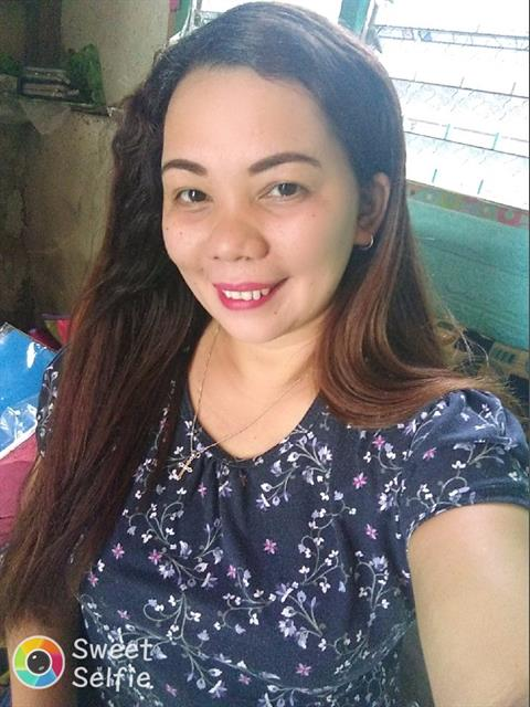 Dating profile for Juvyobatay from Cagayan De Oro City, Philippines