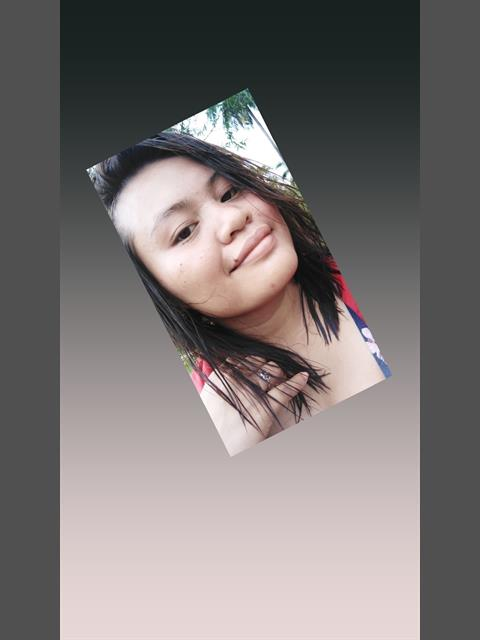 Janie profile photo 0