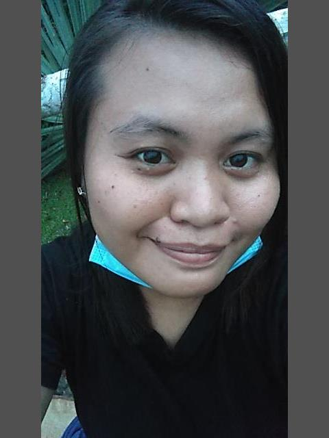 Janie profile photo 2
