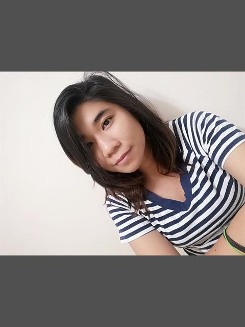 Miss jenna profile photo 2