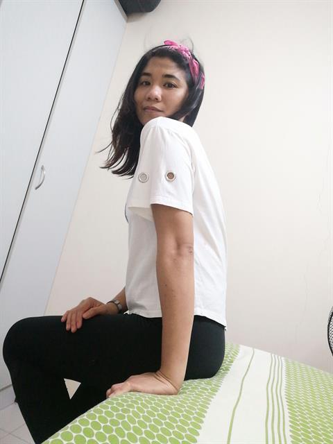 Miss jenna profile photo 3