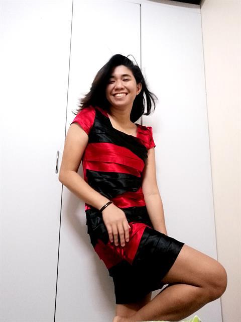 Miss jenna profile photo 4