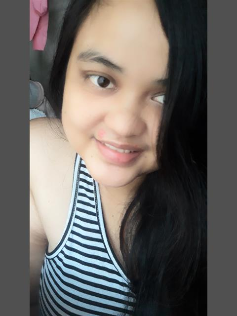 Dating profile for Jenlee from Cebu City, Philippines