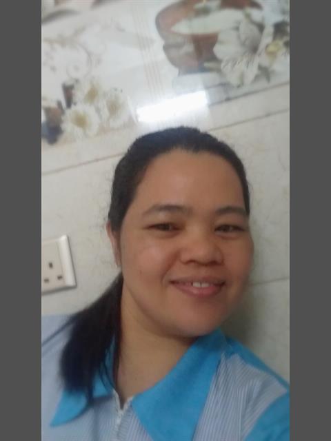 perlas41 profile photo 9