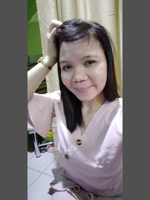 Ailyn Bulalang main photo
