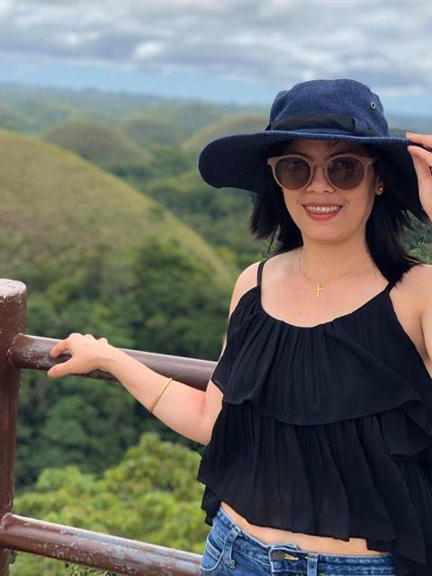 Jessyca main photo