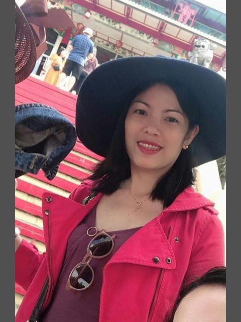 Jessyca profile photo 1