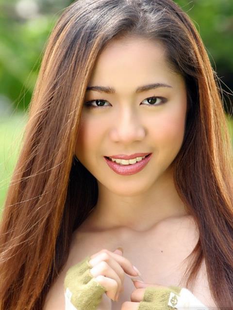 gemma25 profile photo 0