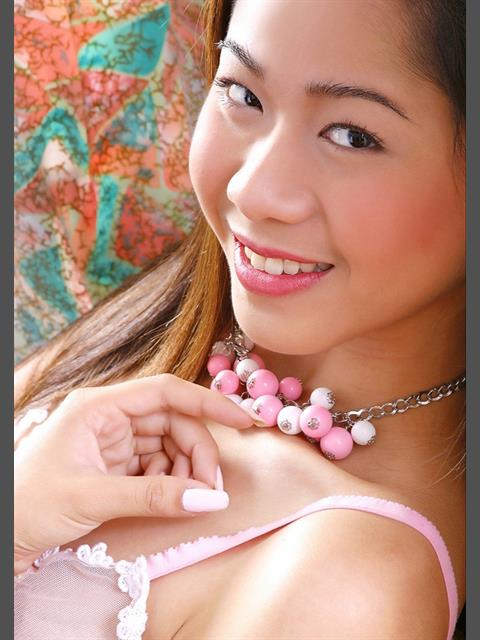 gemma25 profile photo 1