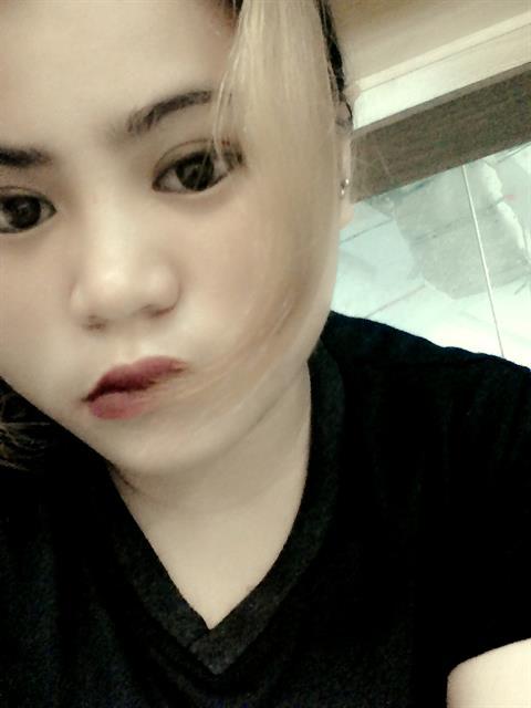 Cleah profile photo 2
