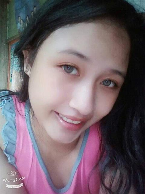 Dating profile for whindy1234 from Cagayan De Oro City , Philippines