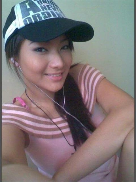 PAWLEEN profile photo 0