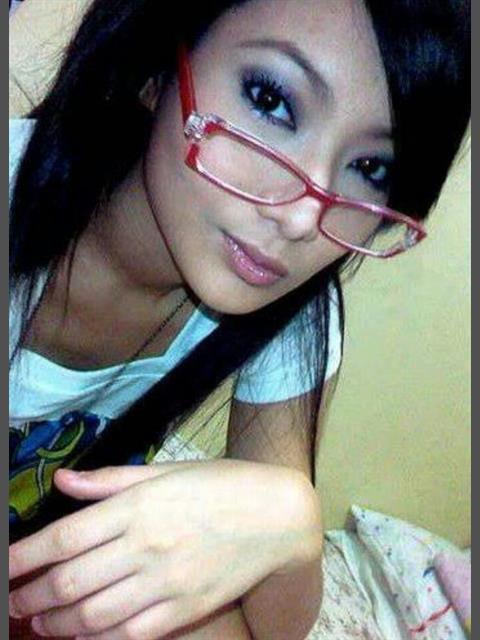 PAWLEEN profile photo 3
