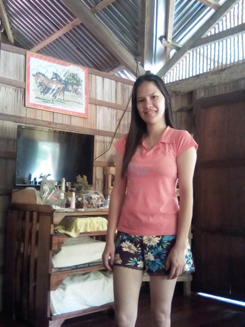 Masriss profile photo 1
