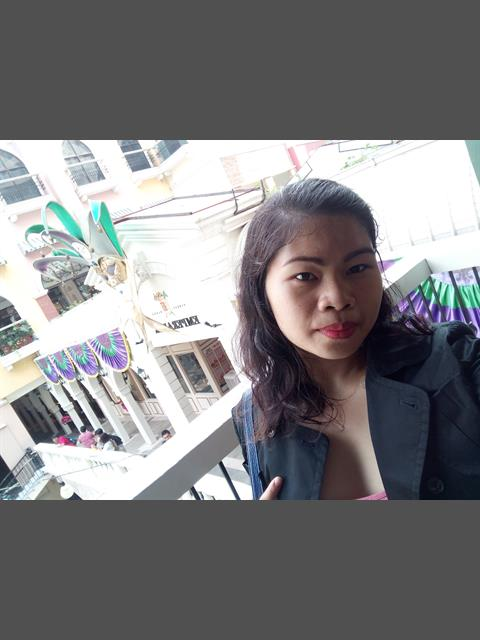 Dating profile for Judelyn Bonturan from Manila, Metro Manila Philipines, Philippines