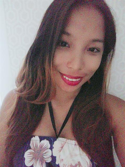 Ann2011 profile photo 1
