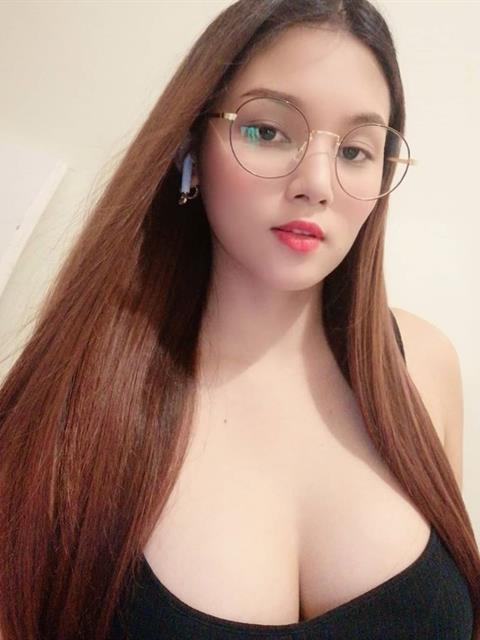 kimmy1990 profile photo 0