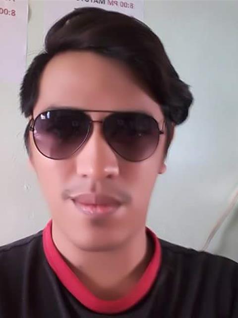 Mark03 profile photo 0