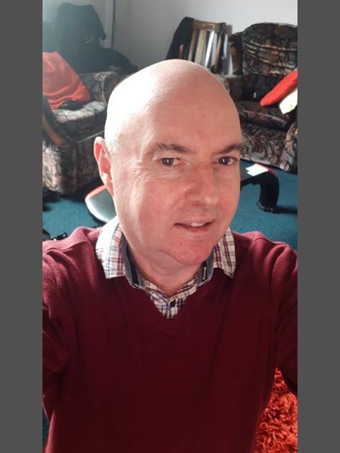 Dating profile for petermack0202 from Dumfries, United Kingdom