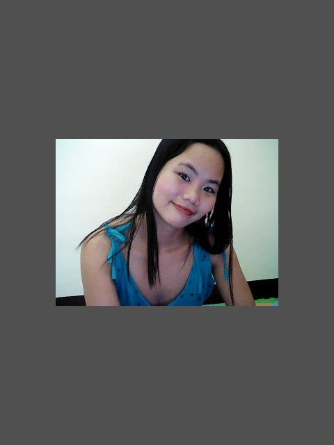 Dating profile for Ethanmylene2979 from Manila, Philippines