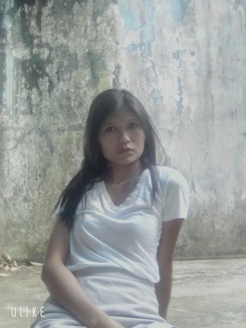 Yoon lovely profile photo 0