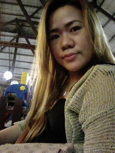 Dating profile for _pam1203_ from Cagayan De Oro City, Philippines