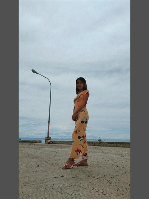 Mia Paganpan profile photo 0