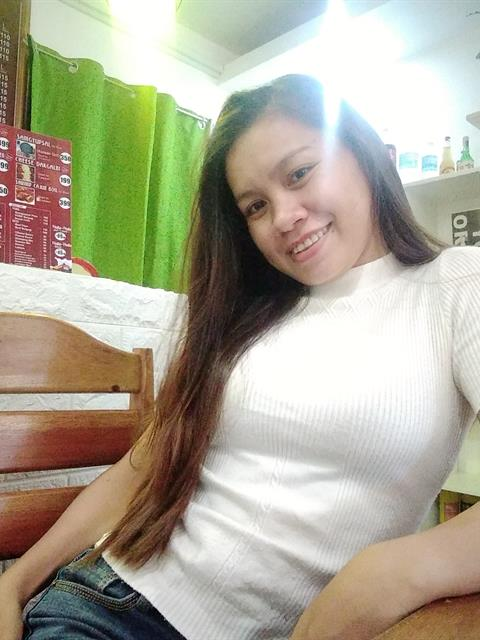 Dating profile for Job  Xyrem from Pagadian City, Philippines