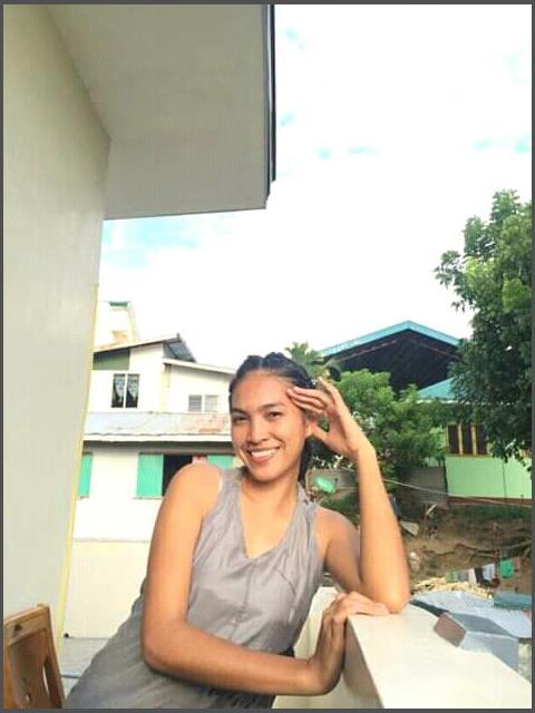 joyanne408 profile photo 2